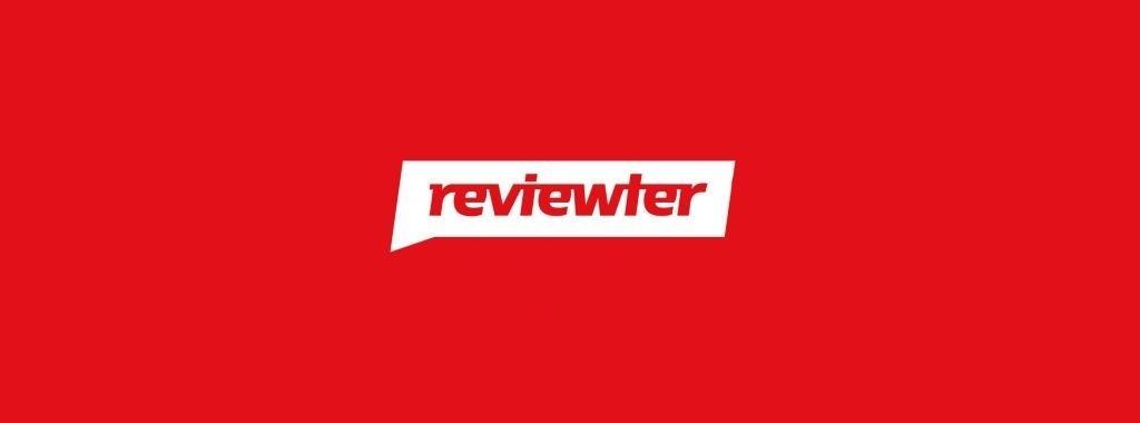 Reviewter удалит негативные отзывы