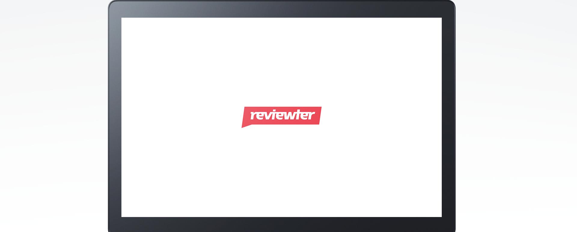 Заказать реальные отзывы в reviewter'е