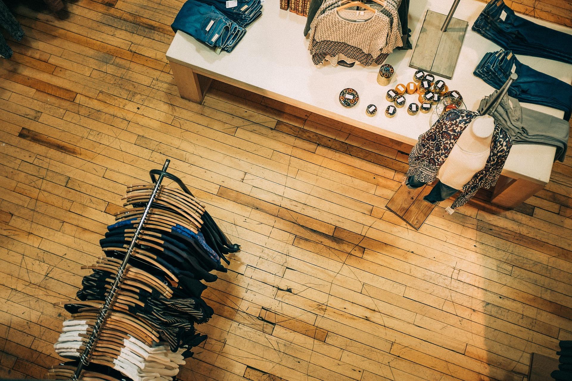 заказать отзывы для интернет магазина одежды