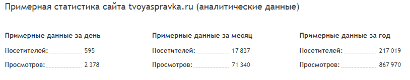apoi.ru