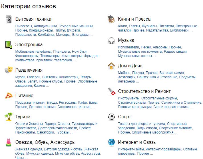 otzyvov.net