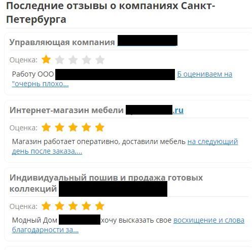 Orgdir.ru