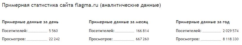 flagma.ru
