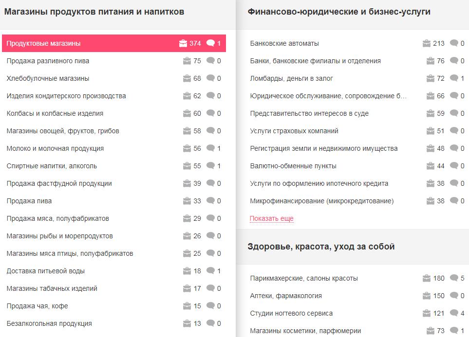 spravkaru.info