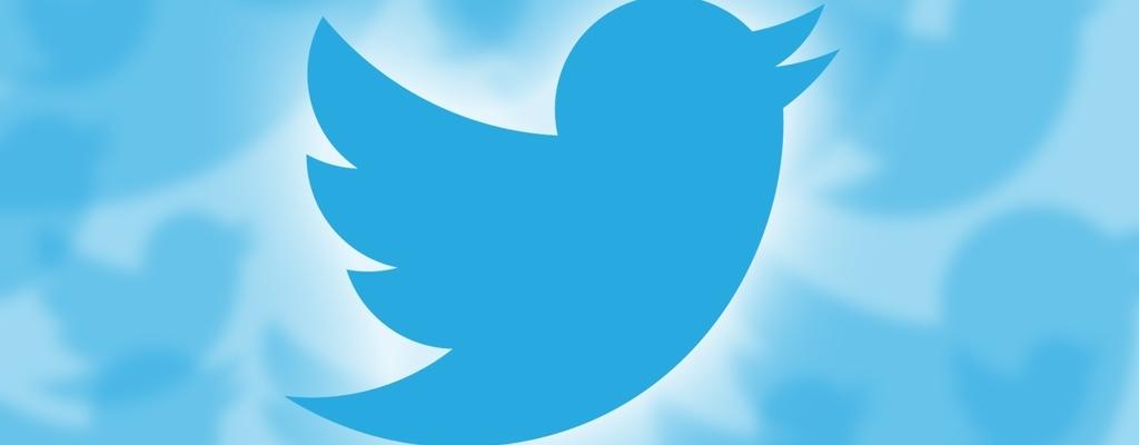 отзывы в Twitter
